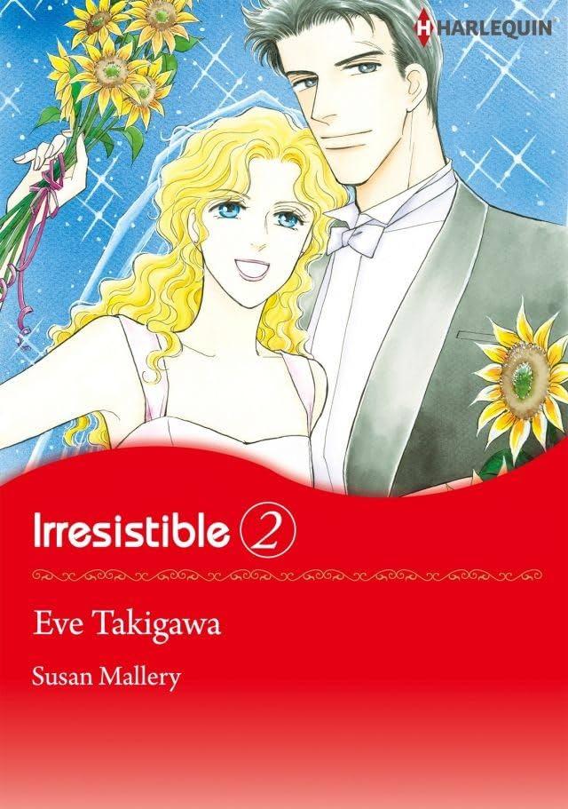 Irresistible Vol. 2