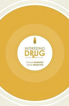 Interesting Drug
