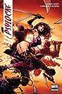 X-Men: Psylocke #2