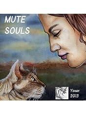 Mute Souls #1
