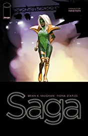 Saga #19