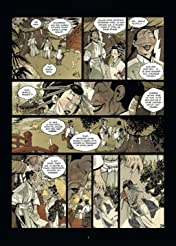 Okko Vol. 9: Le Cycle du vide 1