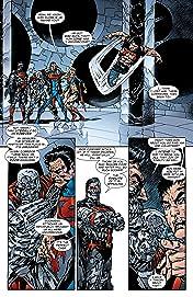 Action Comics (1938-2011) #900
