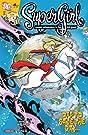 Supergirl: Cosmic Adventures In the 8th Grade #6