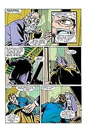 Detective Comics (1937-2011) #632