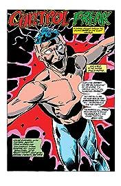 Detective Comics (1937-2011) #637