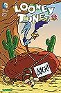 Looney Tunes (1994-) #219