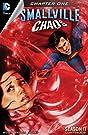 Smallville: Chaos #1