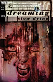 The Dreaming (1996-2001) #36