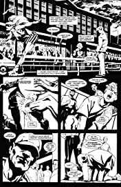 Armed & Dangerous (1996) #2