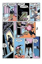 Wonder Woman (1987-2006) #15