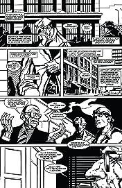 Armed & Dangerous (1996) #3