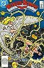 Wonder Woman (1987-2006) #16