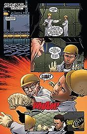 Amazing X-Men (2013-2015) #8