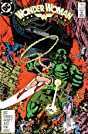 Wonder Woman (1987-2006) #24