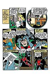 All-Star Comics #8