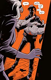 Afterlife With Archie Vol. 1: Escape From Riverdale