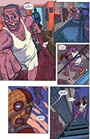 She-Hulk (2014-2015) #5