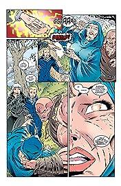 X-Men: The Complete Age of Apocalypse Epic Book 3