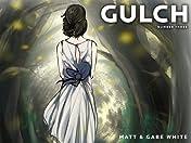Gulch #3