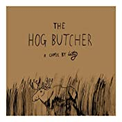 The Hog Butcher
