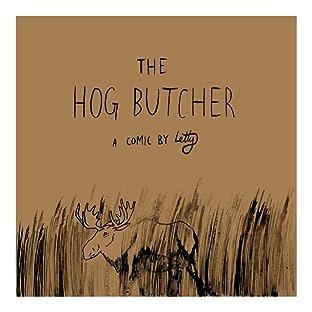The Hog Butcher