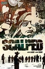 Scalped #18