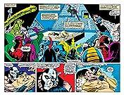 Captain America (1968-1996) #412
