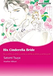 His Cinderella Bride