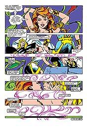 Thor (1966-1996) #358