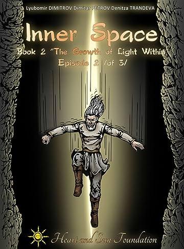 Inner Space #2