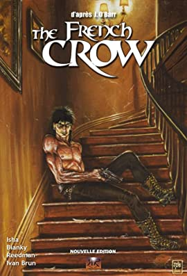 The French Crow Vol. 1
