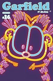 Garfield #26