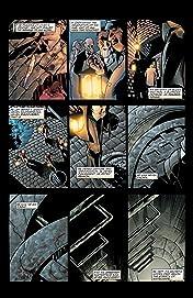 Shadowman (1999) #3