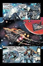 Superman/Batman #64