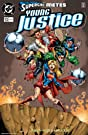 Young Justice (1998-2003) #13