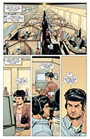 Doc Savage #6: Digital Exclusive Edition