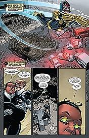 Deadpool (2012-2015) #30