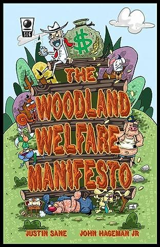 Woodland Welfare Manifesto