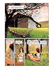 Le Mal Vol. 2: Nyctalope