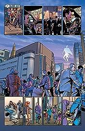 Astro City (2013-2018) #13