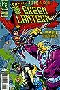 Green Lantern (1990-2004) #53
