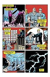 Detective Comics (1937-2011) #644