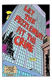 Detective Comics (1937-2011) #648