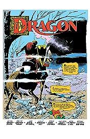 Detective Comics (1937-2011) #650