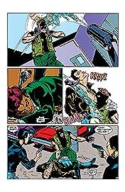 Suicide Squad (1987-1992) #55
