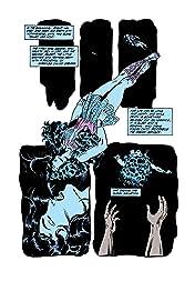 Wonder Woman (1987-2006) #39