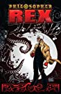 Philosopher Rex: Preview