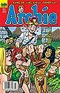 Archie #621