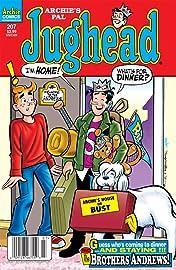Jughead #207